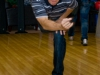 suurperede-bowling-117