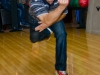 suurperede-bowling-120