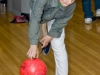 suurperede-bowling-137