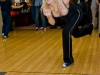suurperede-bowling-142