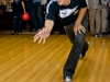 suurperede-bowling-143