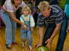 suurperede-bowling-144