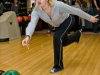 suurperede-bowling-149