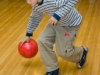 suurperede-bowling-155