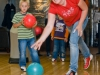 suurperede-bowling-158