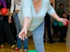 suurperede-bowling-169