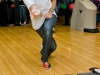 suurperede-bowling-172