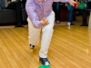 suurperede-bowling-173