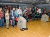 suurperede-bowling-177