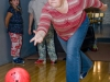 suurperede-bowling-179