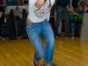 suurperede-bowling-181