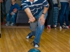 suurperede-bowling-182