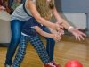suurperede-bowling-184