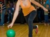 suurperede-bowling-192