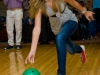suurperede-bowling-193