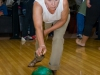suurperede-bowling-195