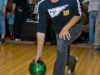 suurperede-bowling-197