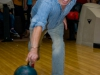 suurperede-bowling-198