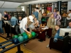 suurperede-bowling-200