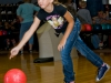 suurperede-bowling-204