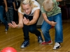 suurperede-bowling-205