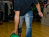 suurperede-bowling-208