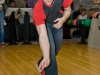 suurperede-bowling-214