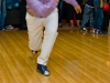 suurperede-bowling-217