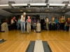 suurperede-bowling-221