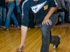suurperede-bowling-224