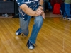 suurperede-bowling-225