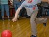 suurperede-bowling-226