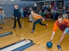 suurperede-bowling-231
