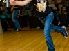suurperede-bowling-239