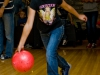 suurperede-bowling-240