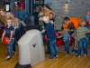 suurperede-bowling-241