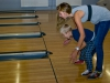 suurperede-bowling-242