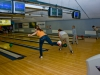 suurperede-bowling-244