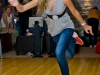 suurperede-bowling-246