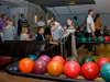 suurperede-bowling-256