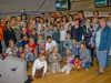 suurperede-bowling-299
